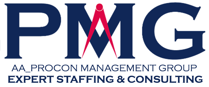 Procon Management Group