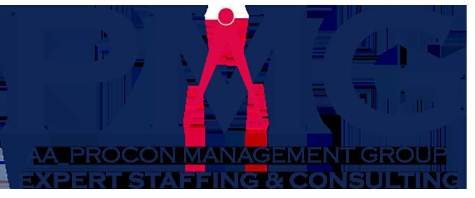 Procon Management Group